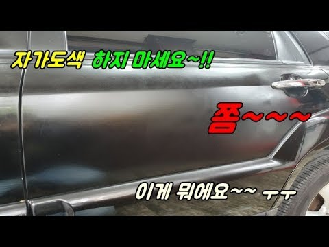 SONY_160681656600s.jpg